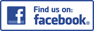 Find us on Facebook.png