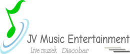 jv music entertainment